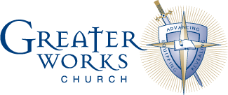 Greater Works Church Of God In Christ